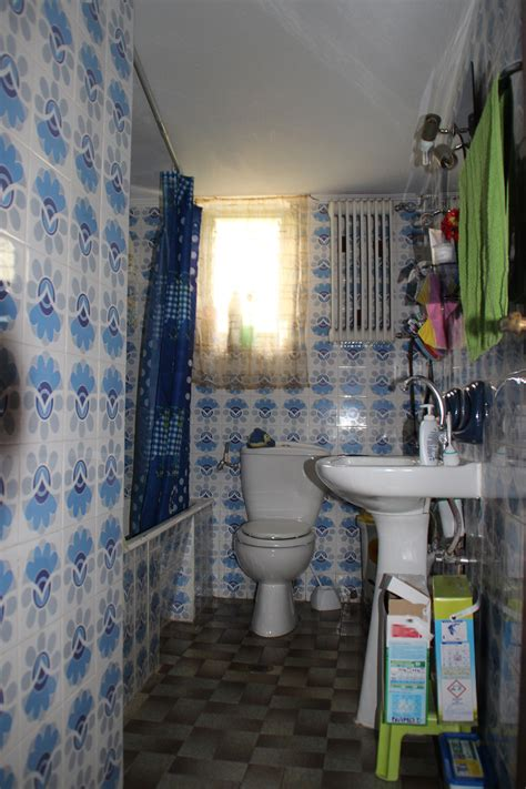 Zweifamilienhaus Zum Kaufen by Zweifamilienhaus Zum Kauf In Li Rethymnon Kreta