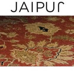 jaipur rugs pvt ltd flooring product company and dealer listing page 2