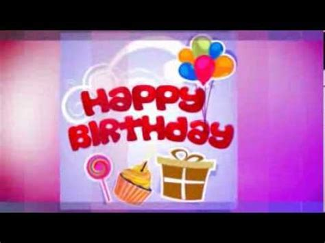 imagenes en ingles feliz cumpleaños mejores frases amiga cumplea 241 os palabras de cumpleanos