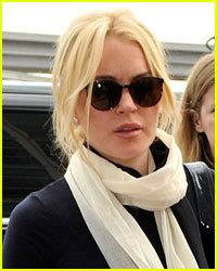 Lindsay Lohans Released From Prison by Lindsay Lohan Released From Lindsay Lohan Newsies