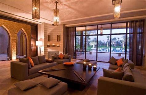 moroccan interior design february 2011 марокански стил в интериора klukarkata net клюки мода