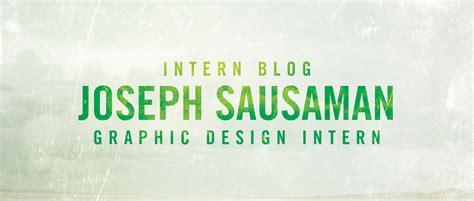 design internship indonesia nauhuri com graphic design internships neuesten design