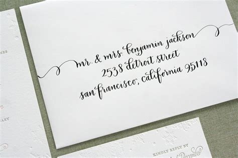 Wedding Invitations Omaha by Calligraphy Workshop For Wedding Invitations Omaha