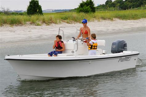 parker boats in ct new parker boats for sale 171 boats incorporated