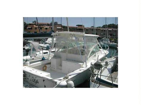 albemarle boats italy albemarle 31 express in tuscany power boats used 31025