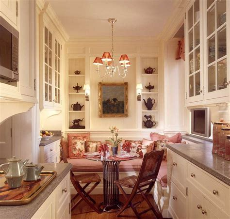 kitchen eating area ideas best 25 kitchen eating areas ideas on pinterest