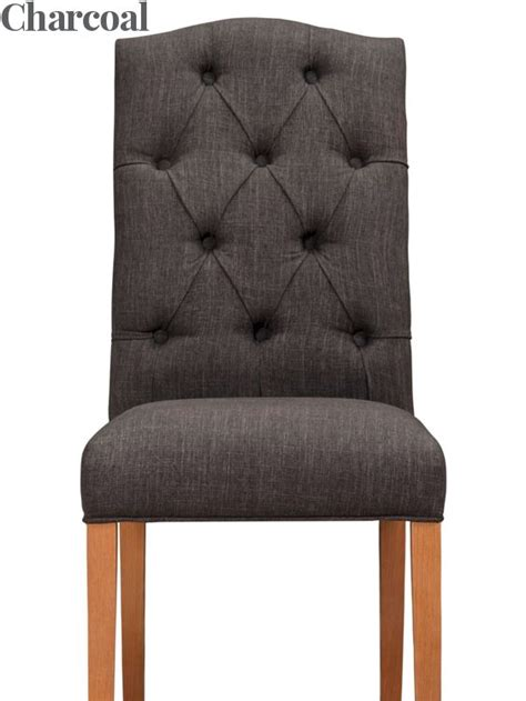 Christy Fabric Dining Chair Dining Bedroom Chairs Haven Fabric Dining Chairs Sale