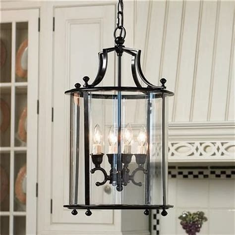 Kitchen Lantern Lights Kitchen Lighting The Wow Factor Dwellings The Of Your Home