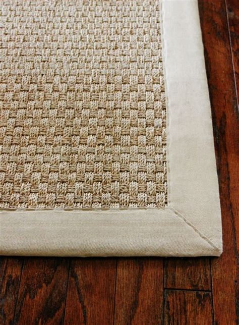 soft seagrass rug 25 best ideas about seagrass rug on fiber rugs rug and jute carpet