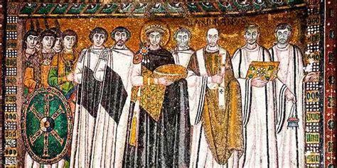 otomano humano imperio romano de oriente imperio bizantino historia