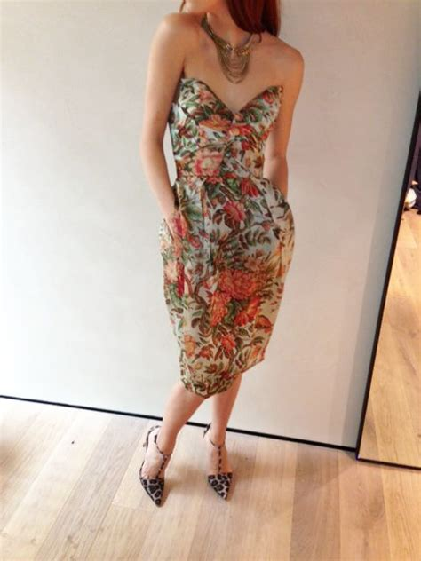 tattoo mania staten island dresses mania leopard pictures to pin on