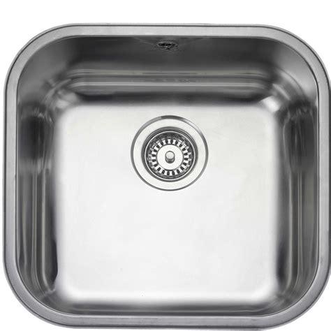 Faber Kitchen Sinks Stainless Steel Sink Stainless Steel Sink Cabinet Cabinet With Sink Ptcs715 China Cabinet