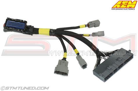 mitsubishi lancer cedia wiring diagram k