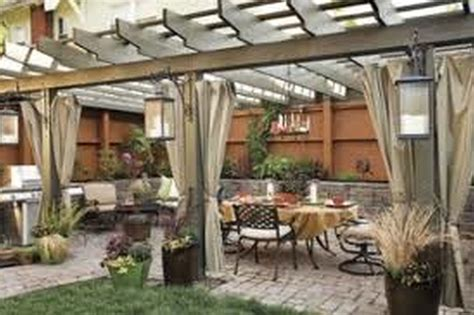 cool patio furniture cool design commercial patio furniture ideas outdoor cafe