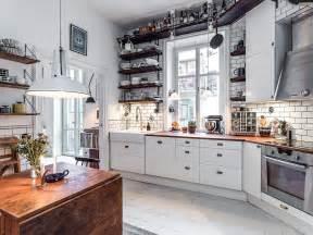 home design kitchen decor tumblr collection 13
