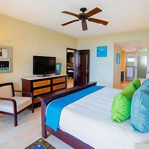 2 bedroom suites in cancun hotel suites photo gallery villa del palmar cancun