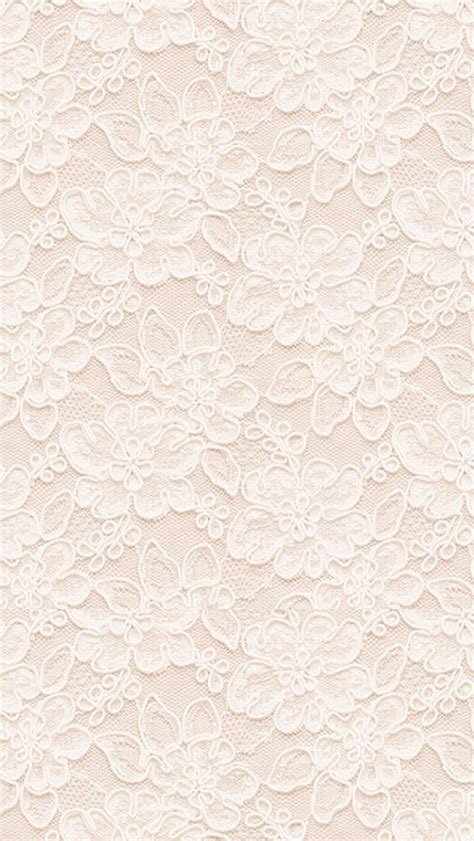 lace background 25 best ideas about lace wallpaper on lace