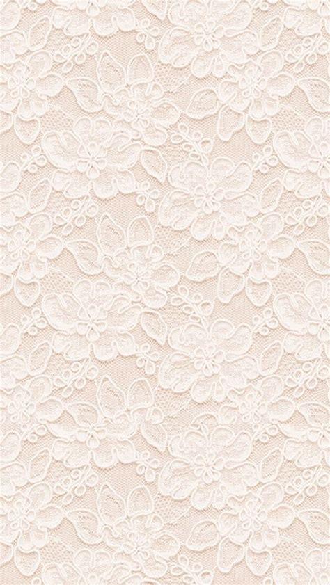 lace wallpaper pinterest 25 best ideas about lace wallpaper on pinterest lace
