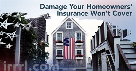 does house insurance cover roof repairs house insurance damage 28 images fort myers hurricane