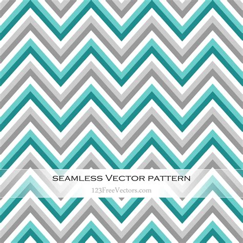 chevron pattern ai chevron pattern vector illustrator by 123freevectors on