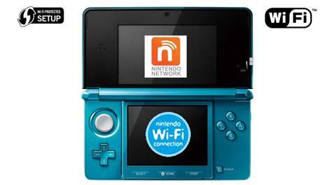 tutorial nintendo 3ds xl new nintendo 3ds 3ds xl 2ds 252 ber wifi mit dem internet