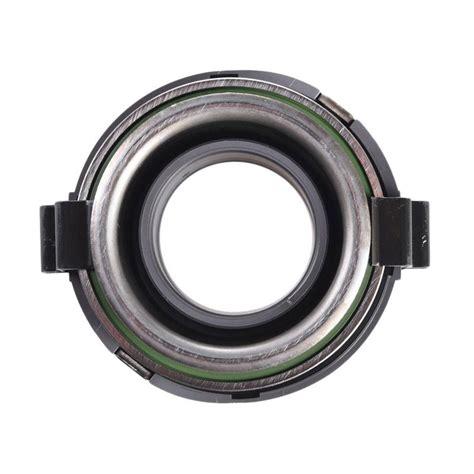 Release Bearing Xenia Jual Daihatsu D31230 Bz060 001 Bearing Assy Clutch Release