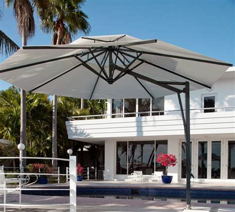 awning miami umbrellas miami awning shade solutions since 1929