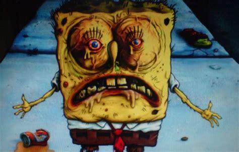 fotos muy graciosas de bob esponja spongebob slendypants bob esponja pantalones