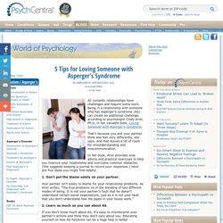 what everybody ought to know about aspergers and marriage aspergers and love pearltrees