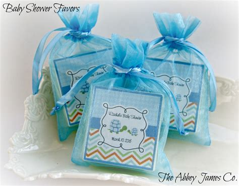 Baby Boy Souvenirs And Giveaways - baby shower favor ideas boy