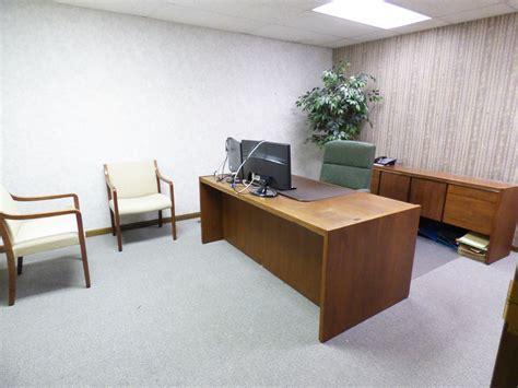 Used Furniture Topeka Ks by 417 N Topeka St Wichita Ks Mccurdy Auction Real Estate