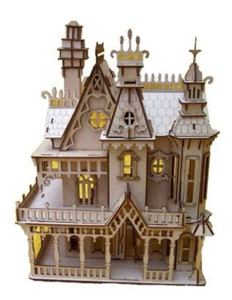 victorian dolls house for sale houses for sale on dollhouses and house on pinterest