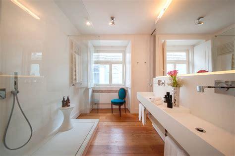 arredare bagno stretto e lungo 6 trucchi per arredare un bagno stretto e lungo