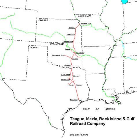 iola texas map tmri