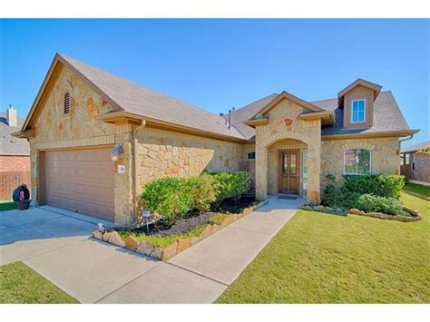 318 blossom valley strm buda sold homes and real