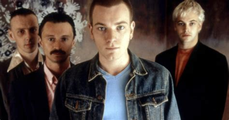 Ewen Macdonald Also Search For Trainspotting 2 Is Coming In 2017 With Original Cast