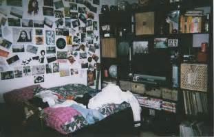 Room Ideas Tumblr Vintage Room Ideas Tumblr