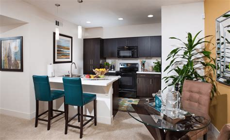 one bedroom apartments in san marcos best san diego apartments freshome