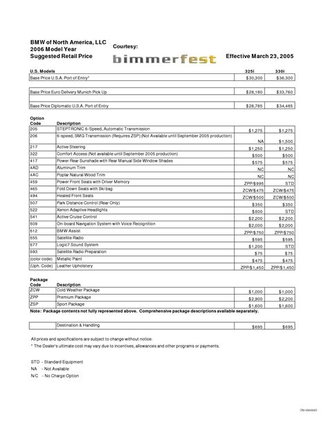 drive invoice template invoice template for drive 28 images free invoice template in word excel pdf and drive 28