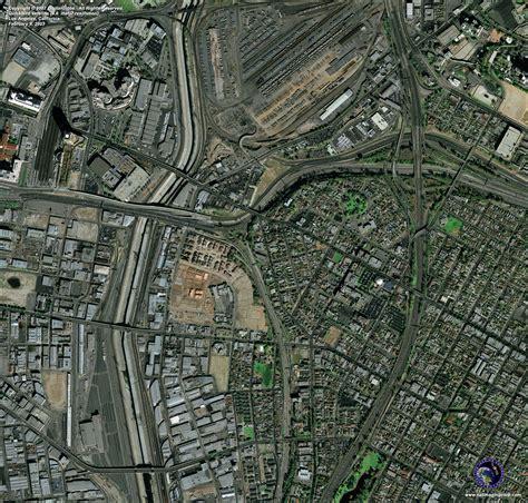 imagenes satelitales quickbird gratis quickbird satellite image los angeles california