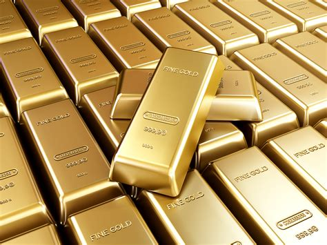 Of Gold gold bars and money www pixshark images galleries