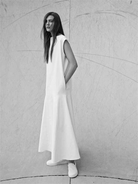 White Style Wardrobe - 17 best ideas about fashion designers on