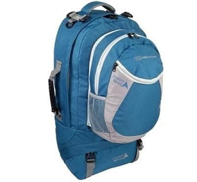 backpack abroad now travel overseas even if you re books summer competition win a backpack for your gap year