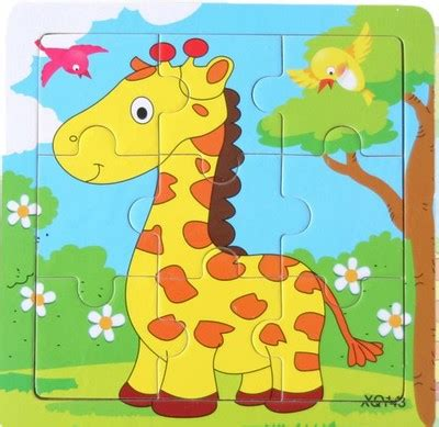 printable puzzles for 3 year olds wooden child educational puzzles animal traffic wooden