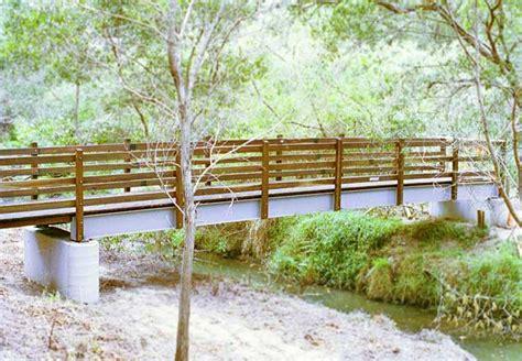 design brief about bridges bridge design brief request for outdoor structures australia