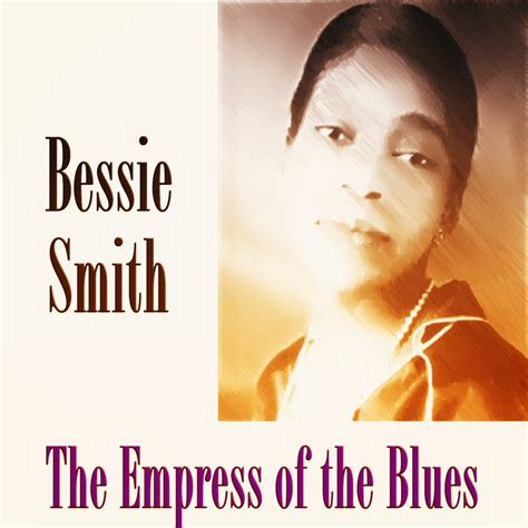 Bessie Smith Send Me To The Lectric Chair by The Empress Of The Blues â Bessie Smith ð ð ñ ñ ð ñ ñ ð ð ð ð ð ð ð ð