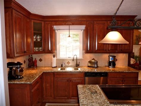 Lowes Kitchen Cabinets Design by Lowe S Kitchen Designs Traditional Kitchen South