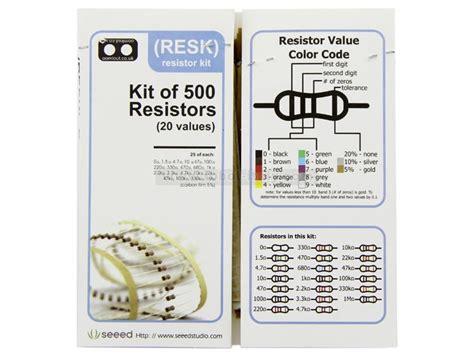 buy resistors nz buy resistors nz 28 images 20 ohm j resistor 28 images 20k ohm resistor buy 560k ohm 1 watt
