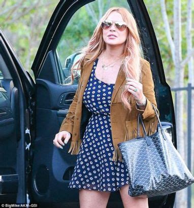 Lindsay Lohan Is Far From Sober by Lindsay Lohan Vows To Live Booze Free Entertainment News
