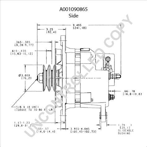 balmar wiring diagram balmar wiring diagram images